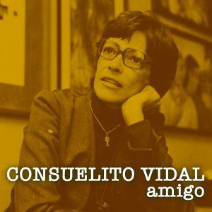 LD-3254-amigo-consuelito-vidal