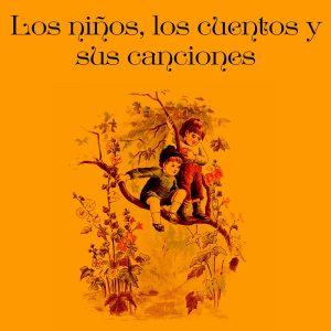 LD-3261-los-ninos-los-cuentos-y-sus-canciones