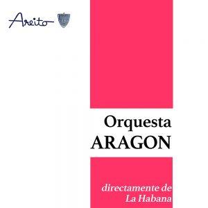 LD-3295-ORQUESTA-ARAGON