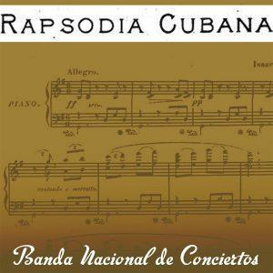 LD-3321-RAPSODIA-CUBANA-BANDA-NACIONAL-DE-CONCIERTOS-