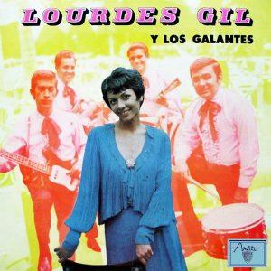LD-3329-LOURDES-GIL-Y-LOS-GALANTES