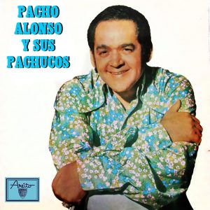 LD-3337-PACHO-ALONSO-Y-SUS-PACHUCOS