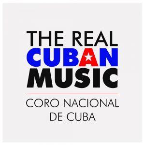 LD-3369-CORO-NAC-DE-CUBA
