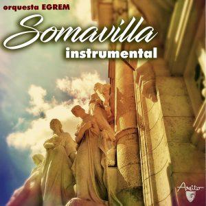 LD-3384-ORQUESTA-EGREM-Somavilla-instrumental-copy