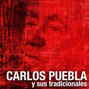 LD-3396-CARLOS-PUEBLA-Y-SUS-TRADICIONALES