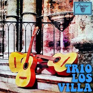 LD-3407-TRIO-LOS-VILLA