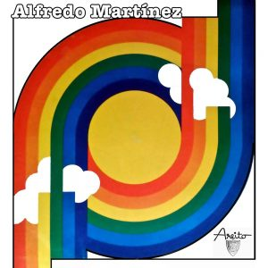 LD-3415-ALFREDO-MARTINEZ