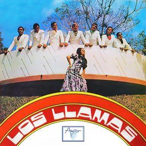 LD-3430-LOS_LLAMAS-
