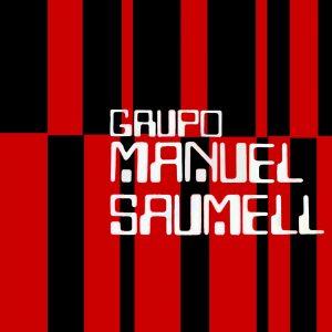 LD-3454-GRUPO-MANUEL-SAUMELL
