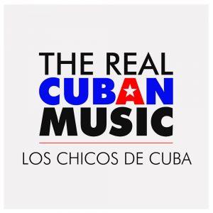 LD-3455-LOS-CHICOS-DE-CUBA