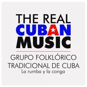 LD-3458-GRUPO-FOLKLÓRICO-TRADICIONAL-DE-CUBA-La-rumba-y-la-conga