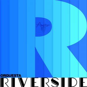 LD-3463-ORQUESTA-RIVERSIDE