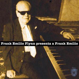 LD-3473-FRANK-EMILIO-FLYNN-presenta-a-Frank-Emilio