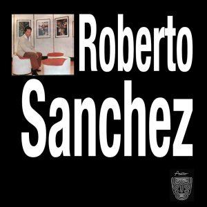 LD-3490-ROBERTO-SANCHEZ