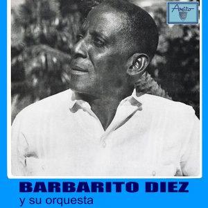 LD-3503-BARBARITO-DÍEZ-Y-SU-ORQUESTA