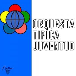 LD-3524-ORQUESTA-TÍPICA-JUVENTUD