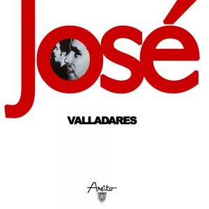 LD-3527-JOSÉ-VALLADARES