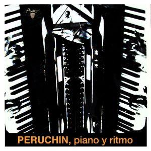 LD-3542-PERUCHÍN-Piano-y-ritmo