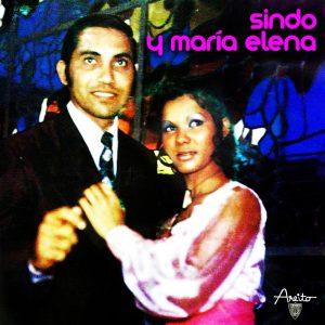 LD-3544-SINDO-Y-MARÍA-ELENA
