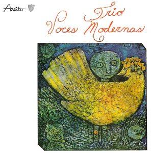 LD-3555-TRÍO-VOCES-MODERNAS