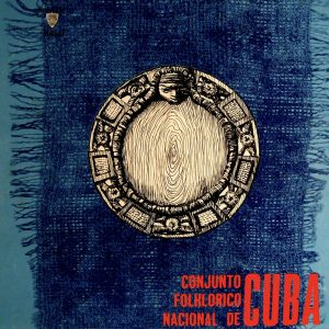 LD-3564-Conjunto-Folklórico-Nacionalde-Cuba