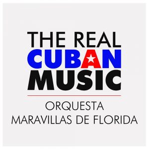 LD-3566-Orquesta-Maravillas-de-Florida