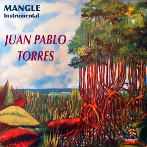 LD-3567-JUAN-PABLO-TORRES-Mangle-instrumental
