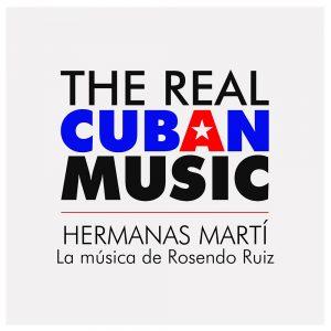 LD-3586-HERMANAS-MARTI-la-music-de-rosendo-ruiz