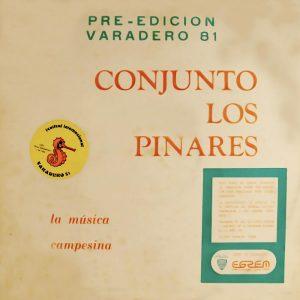 LD-3588-Conjunto-los-Pinares