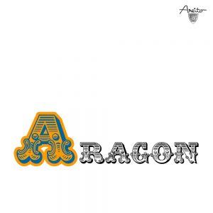 LD-3600-ORQUESTA-ARAGON