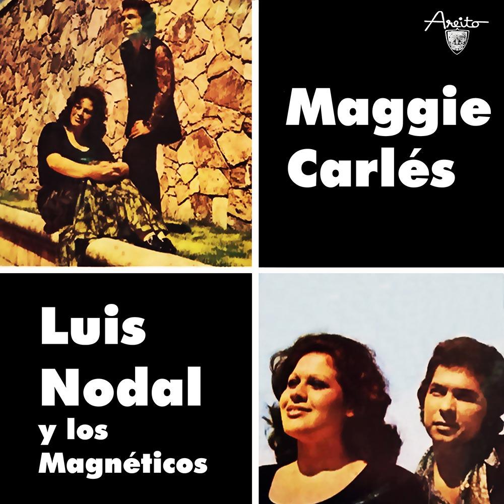 LD-3609-MAGGIE-CARLES-LUIS-NODAL-Y-LOS-MAGNIFICOS-copy