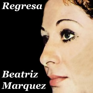 LD-3613-BEATRIZ-MARQUEZ-REGRESA
