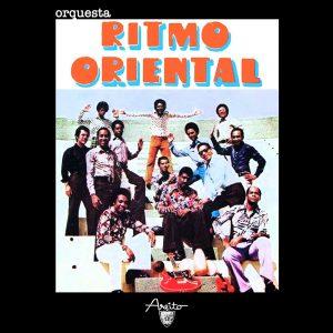 LD-3622-ORQUESTA-RITMO-ORIENTAL