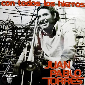 LD-3629-JUAN-PABLO-TORRES-con-todos-los-hierros-