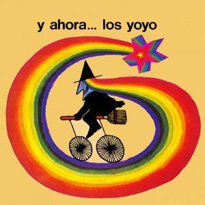 LD-3632-Y-ahora…-Los-Yoyo