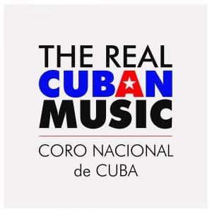 LD-3634-Coro-Nacional-de-Cuba