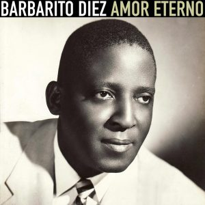LD-3637-BARBARITO-DIEZ-AMOR-ETERNO