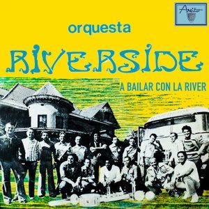 LD-3647-a-bailar-con-la-River-ORQUESTA-RIVERSIDE