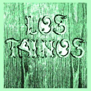 LD-3650-LOS-TAINOS