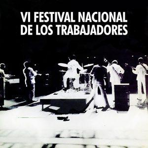 LD-3658-VARIOS-VI-Festival-Nacional-de-los-trabajadores