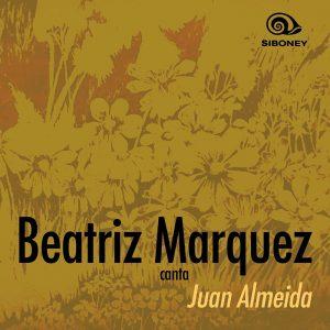 LD-3668-BEATRIZ-MÁRQUEZ-Juan-Almeida