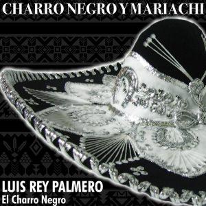 LD-367-luis-rey-palmero-charro-negro-y-mariachi