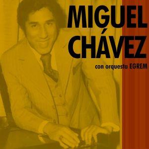 LD-3670-miguel-chavez-orquesta-egrem