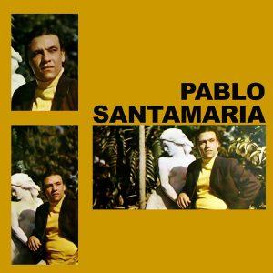 LD-3678-Pablo-Santamaría