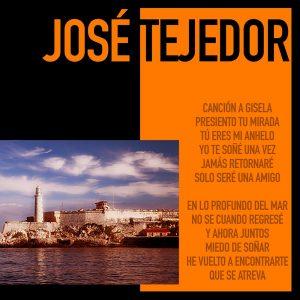 LD-3688-JOSÉ-TEJEDOR-copy