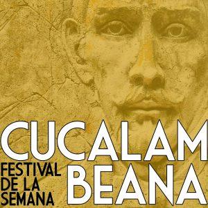 LD-3695-3696-fest-de-la-semana-CUCALAMBEANA