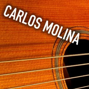 LD-3698-CARLOS-MOLINA
