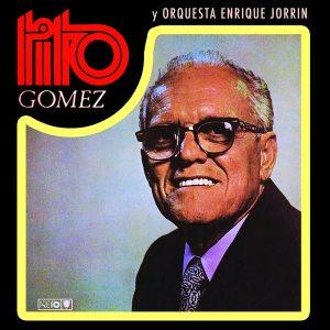 LD-3700-TITO-GÓMEZ-Y-ORQUESTA-ENRIQUE-JORRÍN