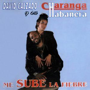CD-0085 ME_SUBE_LA_FIEBRE
