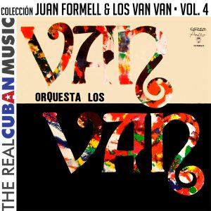 CD-0129_JUAN FORMELL Y LOS VAN VAN VOL4